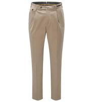 PT01 Pantaloni Torino
